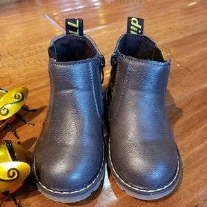 Other - Toddler Slip on Boots